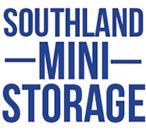 Southland Mini Storage logo